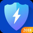 Security Elite-Elimina Virus,Antivirus,Acelerador